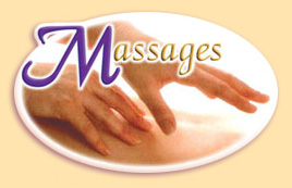 massages-toulouse